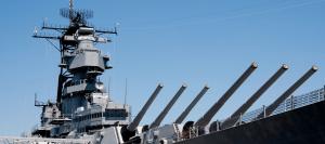 חובלים - פיקוד על צוות לוחמים בכלי השייט השונים של זרוע הים