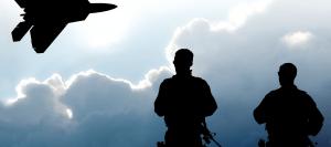 שלדג - יחידת הקומנדו המיוחדת והמבצעית של חיל האוויר