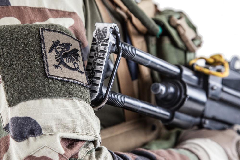 כושר קרבי מחייב לעקוב אחר ההתקדמות